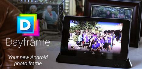 Dayframe Prime (photo frame) v1.1.2 APK Free Download - APKStall | Download APK Android Apps | Scoop.it