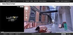 Trois idées reçues sur le numérique au musée | Metiers Internet | Scoop.it