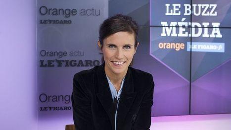 «Twitter n'est clairement pas dans une logique de concurrencer les médias» | François MAGNAN  Formateur Consultant | Scoop.it