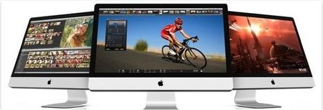 Domina a fondo Evernote en tu PC, móvil o tableta | Contenidos educativos digitales | Scoop.it
