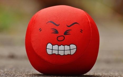 1 manager sur 5 serait un psychopathe | Pulseo - Centre d'innovation technologique du Grand Dax | Scoop.it