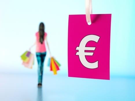 3 clés pour booster vos ventes sur le Net avec CaaS | E-Commerce | Scoop.it