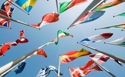 B1bl3 NEWS » Bitcoin Exchange Igot Expands to Over 40 Countries | Bitcoin | Scoop.it