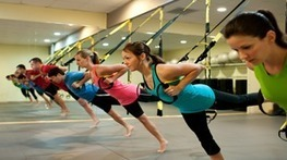 TRX Wholesale Suppliers Directory - You can Build Strength, Trx Home Core & Flexibility With The Trx Suspension on the trxkittraining.co.uk   Why purchase a TRX Suspension Pro form trxkittraining.co.uk   Scoop.it