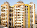 .:: Mohan Group ::.   Real Estate in India   Scoop.it