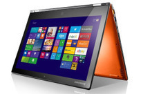 Coming Soon: The Next Wave of Windows 8 Hybrids - TIME   Windows 8 - 10!   Scoop.it