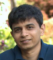 WebRTC & Wello: An Interview With Amol Kher : BlogGeek.me | WebRTC Central | Scoop.it