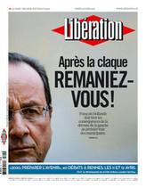 Réunion à l'Élysée contre le terrorisme - Libération | Politique Français | Scoop.it
