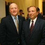 Gary Bettman should probably stop talking - Blogs   theScore.com   NHL Lockout   Scoop.it