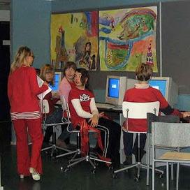 OTRA∃DUCACION: Glosario mínimo sobre la educación en Finlandia | e-ducamos aprendiendo | Scoop.it