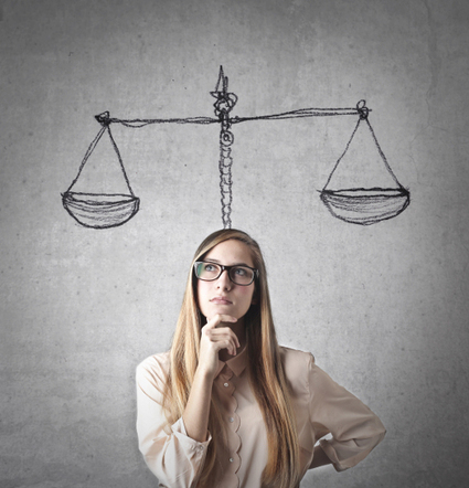 Las 9 peores decisiones que puedes tomar como docente.- | educación | Scoop.it