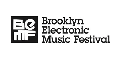 The Brooklyn Electronic Music Festival 2012 Lineup   ...Music Festival News   Scoop.it