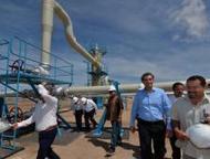 Con reforma habrá más centrales de energía renovable: Ochoa Reza | Renewables Mexico | Scoop.it