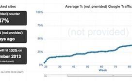 Google Keyword '(Not Provided)': How to Move Forward | Les Enjeux du Web Marketing | Scoop.it