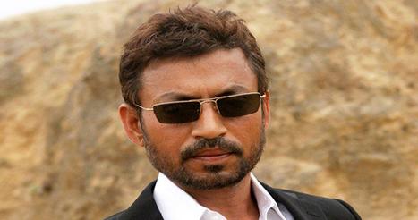 आरुषि हत्याकांड पर बनने वाली फिल्म में दिखेंगे इरफान   Bollywood News in Hindi   Scoop.it
