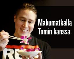 Reseptit - Ruokala - Ilta-Sanomat | ruoka | Scoop.it