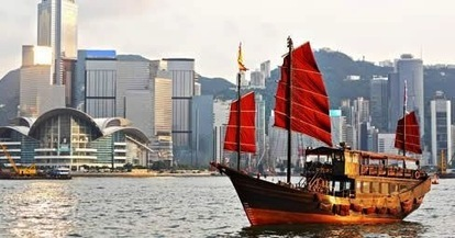 Plan an Outstanding Trip With Best Hong Kong Holiday Package | Travel | Scoop.it