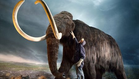 How biotechnology could revive extinct animals | MNN - Mother ... | ALS Animals | Scoop.it