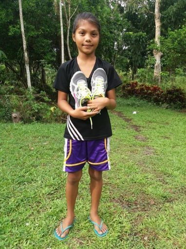 Donate Running Shoes for future Bicol Express Athletes - Pinoyathletics.info | Philippines Track and Field | Scoop.it