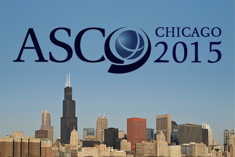 ASCO '15: Merck, Bristol Drugs Boost Immune System to Kill Broad Swath of Cancer Types | Hematology Oncology 2015 | Scoop.it