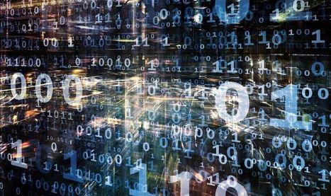 L'IA va devenir une priorité des DSI, dit le Gartner | Enterprise 3.0 | Scoop.it