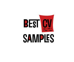 Important Resume Writing Tips | Best CV Samples | Scoop.it