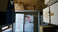 Halladas 100 cajas con nueva documentación sobre las adjudicaciones irregulares de Alfonso Rus | Partido Popular, una visión crítica | Scoop.it