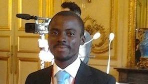 Dix innovateurs africains à l'honneur - Jeune Afrique Economie   Innovation participative   Scoop.it