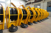Electric Hoist,overhead crane,Gantry Crane,Jib Crane - yuantai crane | ytcrane | Scoop.it
