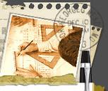Biografias de cientistas famosos na área das ciências (física, química, matemática, astronomia, etc). | Banco de Aulas | Scoop.it