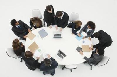 Rémunération de la coordination : nouveau round de négociation à ... - Le Généraliste (Abonnement) | Coordination en santé-social | Scoop.it