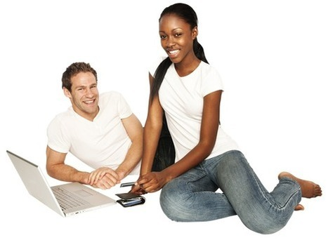 - Get you Out of debt faster | How Debt Review Works? | Scoop.it