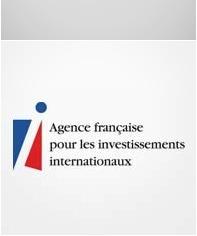 AFII : Agence Française pour les Investissements internationaux | L3 Séance 2 Attractivité et Marketing territorial | Scoop.it