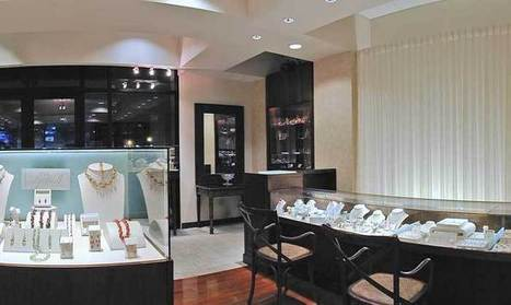 Visit Our Diamond Store & Jewelry Collections in Denver   Virtual Tour   Denver Diamonds Collections & Jewelry Stores   Denverdiamondsandjewelry.com   Denver Diamonds and Jewelry   Scoop.it