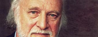 Ideias de Jeca-tatu: Morreu Richard Matheson   Ficção científica literária   Scoop.it