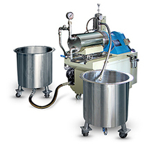 Cosmetic Production Machine Manufacturers, Cosmetic Machine Suppliers India, Cosmetic Processing Equipments | Agitators Machine Manufacturers | Scoop.it