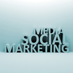 The Benefits of Using Social Media to Market Your Business | The affects Social media has on a Business | Scoop.it