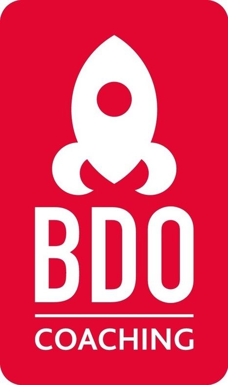 BDO lance la 2ème édition de BDO Coaching, postulez du 15 octobre au 15 novembre !   Cegid Profession Comptable   Scoop.it