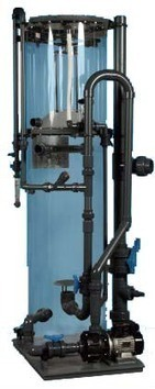 Recirculation Systems | freshwater fishes | Scoop.it