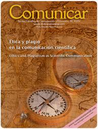 Ética y Plagio en la comunicación científica | Formación, tecnología y sociedad | Scoop.it