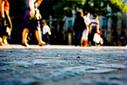« Balades Paris durable » : un autre regard sur la capitale | Événements et développement durable | Scoop.it