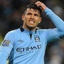 Sergio Aguero Player Profile | Live breaking news | Scoop.it