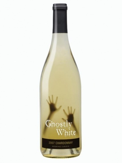 Pumpkin Wine: du vrai vin de citrouille pour Halloween !   IntotheWine.fr   oenologie en pays viennois   Scoop.it