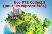 Un Eco PTZ pour les copropriétés ? | Immobilier | Scoop.it
