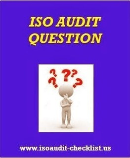 How to Tackle Three Quires through ISO Auditor Checklist | The Advantage of ISO 9001 Certification in Company | Scoop.it