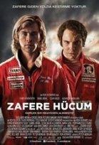 Zafere Hücum – Rush Türkçe Dublaj HD izle | filmifullizler | Scoop.it