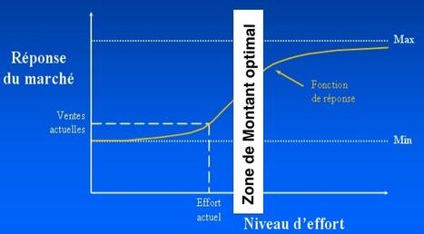 Comment calculer le ROI d'une campagne de référencement ou social média ?   Inbound marketing & social média   Scoop.it
