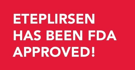 FDA Grants Accelerated Approval to First Drug for Duchenne Muscular Dystrophy | Duchenne Muscular Dystrophy Research | Scoop.it