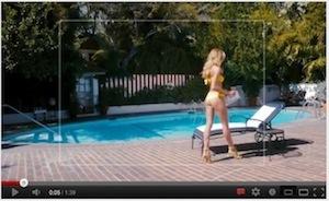 YouTube teste les vidéos e-commerce | Marketing digital & social média pour les pros | Scoop.it