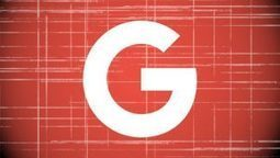 Google begins rolling out a new desktop search user interface   Top Tech News   Scoop.it
